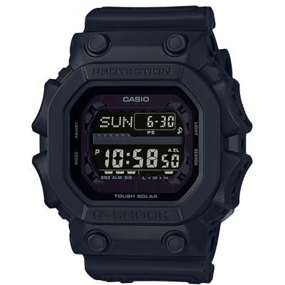 Zegarek CASIO GX-56BB-1ER