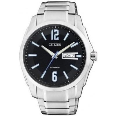 Zegarek CITIZEN NH7490-55EB AUTOMATIC