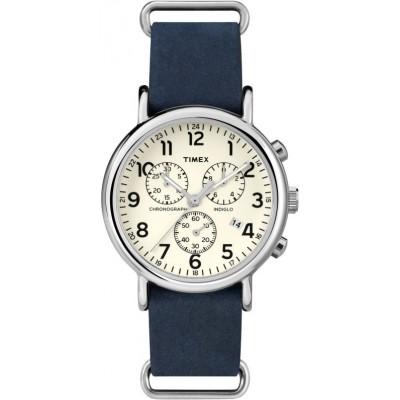 Zegarek TIMEX WEEKENDER TW2P62100