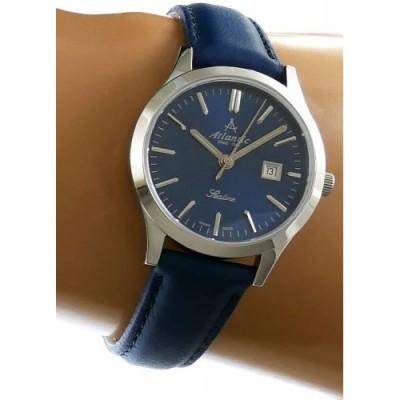 Zegarek ATLANTIC 22341.41.51