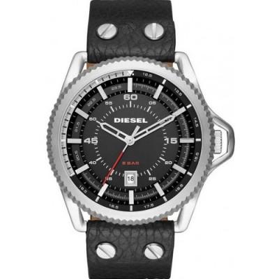 Zegarek DIESEL DZ1790