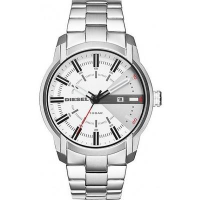 Zegarek DIESEL DZ1827