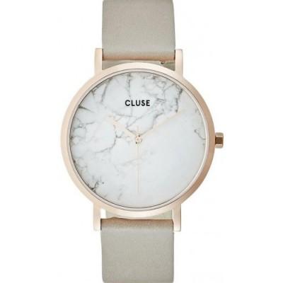 Zegarek CLUSE CL40005