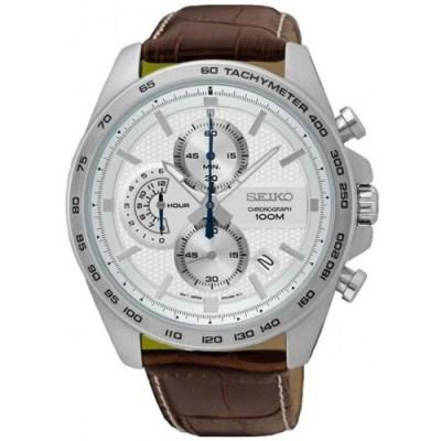 Zegarek SEIKO SSB263P1