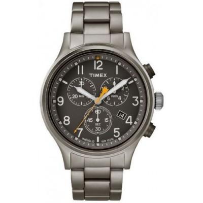 Zegarek TIMEX TW2R47700 Allied Chronograph
