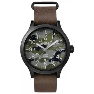 Zegarek TIMEX EXPEDITION TW4B06600