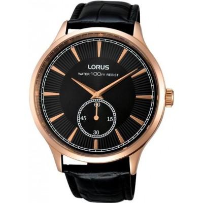 Zegarek LORUS RN410AX9