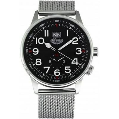 Zegarek ADRIATICA A1066.5124Q