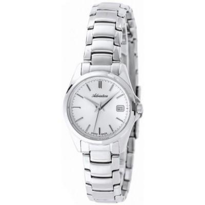 Zegarek ADRIATICA A3165.5113Q