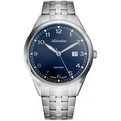 Zegarek ADRIATICA A8260.5125Q