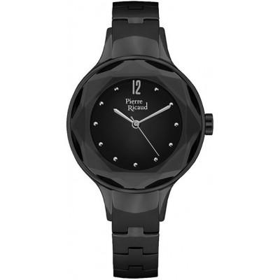 Zegarek PIERRE RICAUD P21026.B174Q