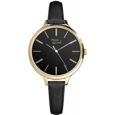 Zegarek PIERRE RICAUD P22002.1214Q