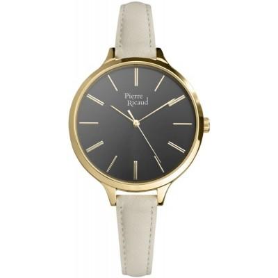 Zegarek PIERRE RICAUD P22002.1V17Q