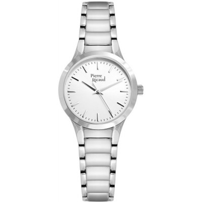 Zegarek PIERRE RICAUD P22011.5113Q