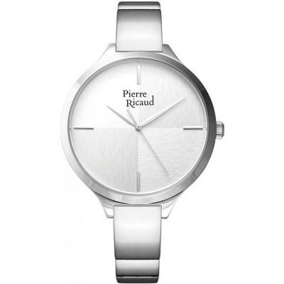 Zegarek PIERRE RICAUD P22012.5113Q