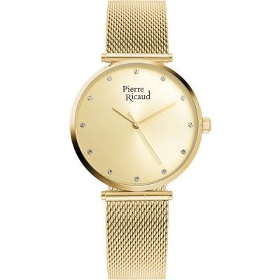 Zegarek PIERRE RICAUD P22035.1141Q