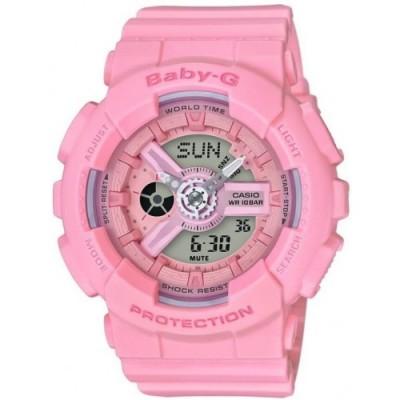 Zegarek CASIO Baby-g BA-110-4A1