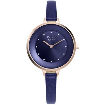 Zegarek PIERRE RICAUD P22039.9N4NQ