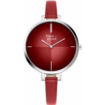 Zegarek PIERRE RICAUD P22040.591YQ