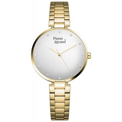 Zegarek PIERRE RICAUD P22057.1143Q