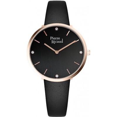 Zegarek PIERRE RICAUD P22083.9294Q