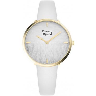 Zegarek PIERRE RICAUD P22086.1713Q