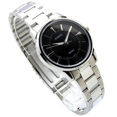 Zegarek CASIO LTP-1303D-1A