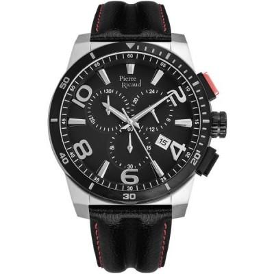 Zegarek PIERRE RICAUD P60016.Y254CH