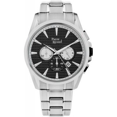 Zegarek PIERRE RICAUD P60017.5114CH