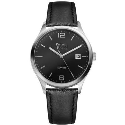 Zegarek PIERRE RICAUD P91086.5254Q