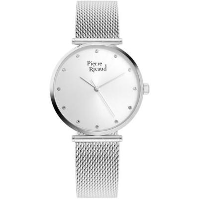 Zegarek PIERRE RICAUD P22035.5143Q