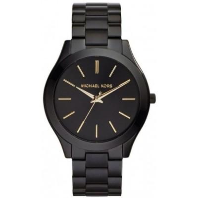 Zegarek MICHAEL KORS MK3221
