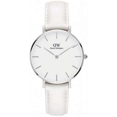 Zegarek DANIEL WELLINGTON DW00100190 CLASSIC PETITE