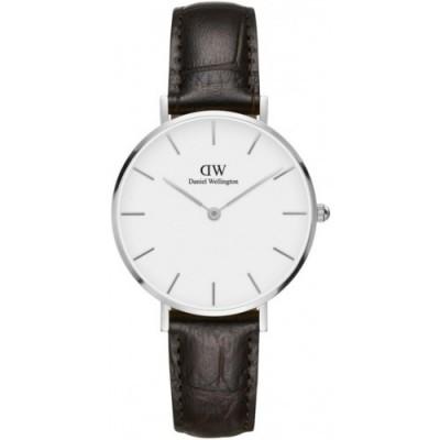 Zegarek DANIEL WELLINGTON DW00100188 CLASSIC PETITE