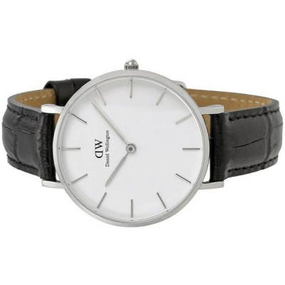 Zegarek DANIEL WELLINGTON DW00100185