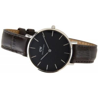 Zegarek DANIEL WELLINGTON DW00100182