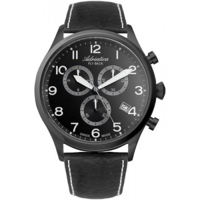 Zegarek ADRIATICA A8267.B224CH