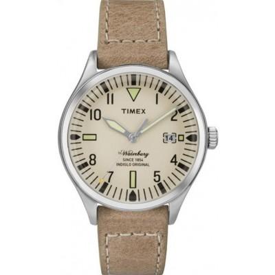 Zegarek TIMEX TW2P84500