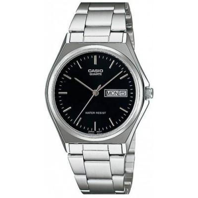 Zegarek CASIO MTP-1240D-1A