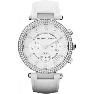 Zegarek MICHAEL KORS PARKER MK2277