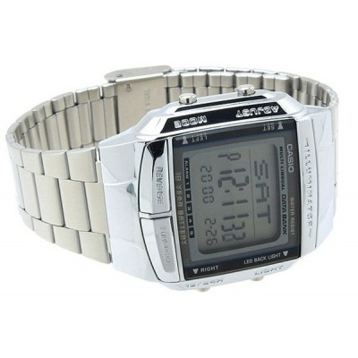 Zegarek CASIO DB-360-1AEF