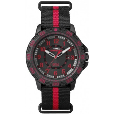 Zegarek TIMEX EXPEDITION TW4B05500