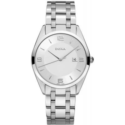 Zegarek DOXA Neo 121.10.023.10