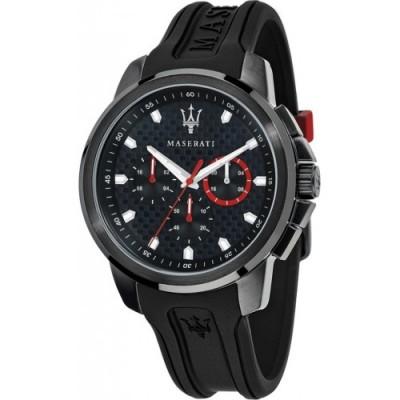 Zegarek MASERATI SFIDA R8851123007