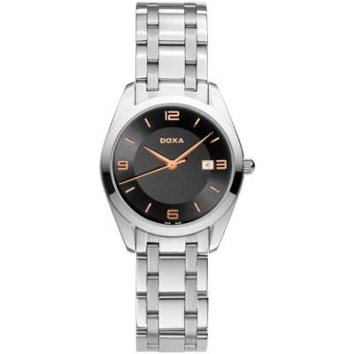 Zegarek DOXA Neo 121.15.103R.10
