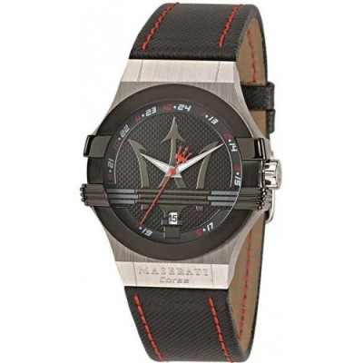 Zegarek MASERATI POTENZA R8851108001