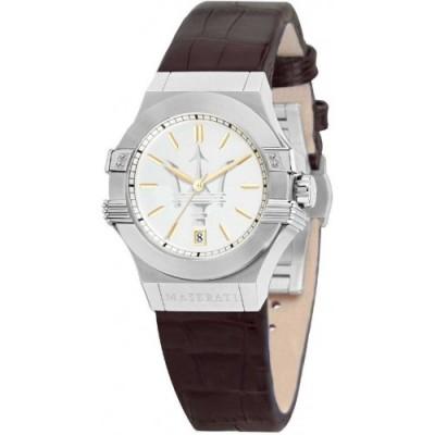 Zegarek MASERATI Potenza R8851108506