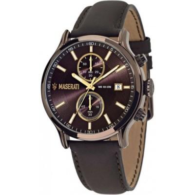 Zegarek MASERATI Epoca R8871618006