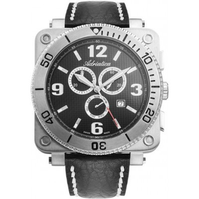 Zegarek ADRIATICA ANO29.5256CH