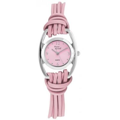 Zegarek PIERRE RICAUD P22019.5678Q